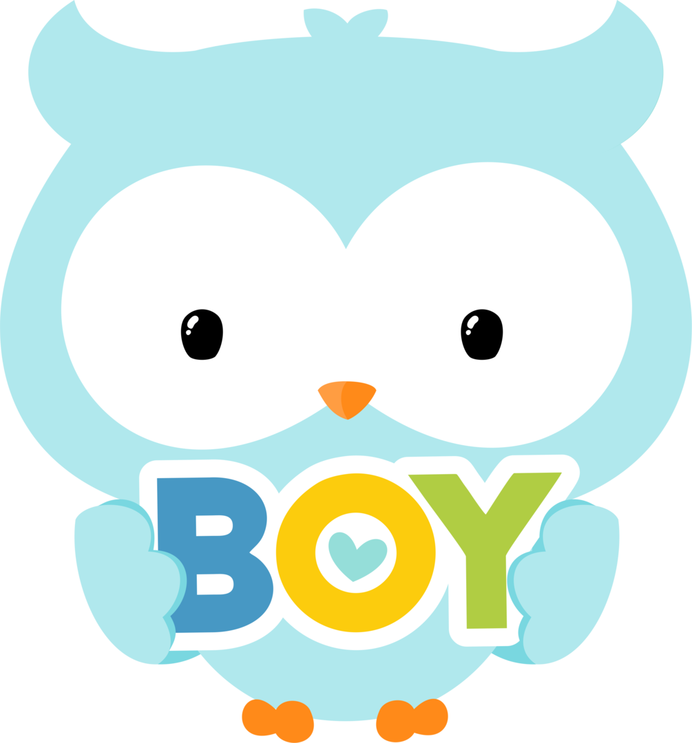 Showering clipart mom baby owl.  shared ver todas