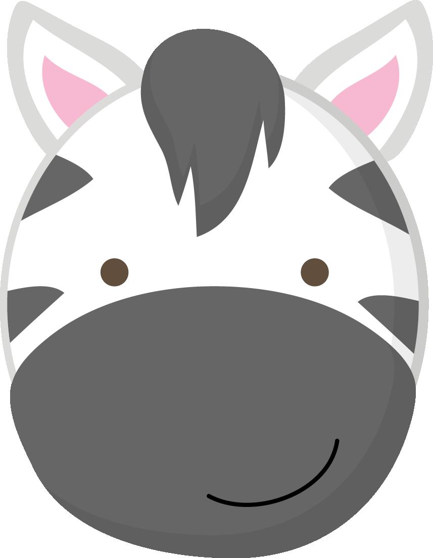 Sgblogosfera mar a jos. Clipart hippo baby shower