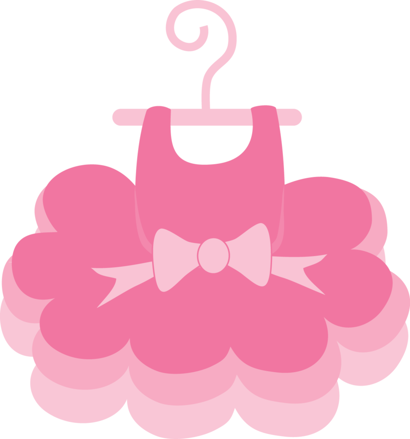 Ballerina clipart baby shower. Pin by t e