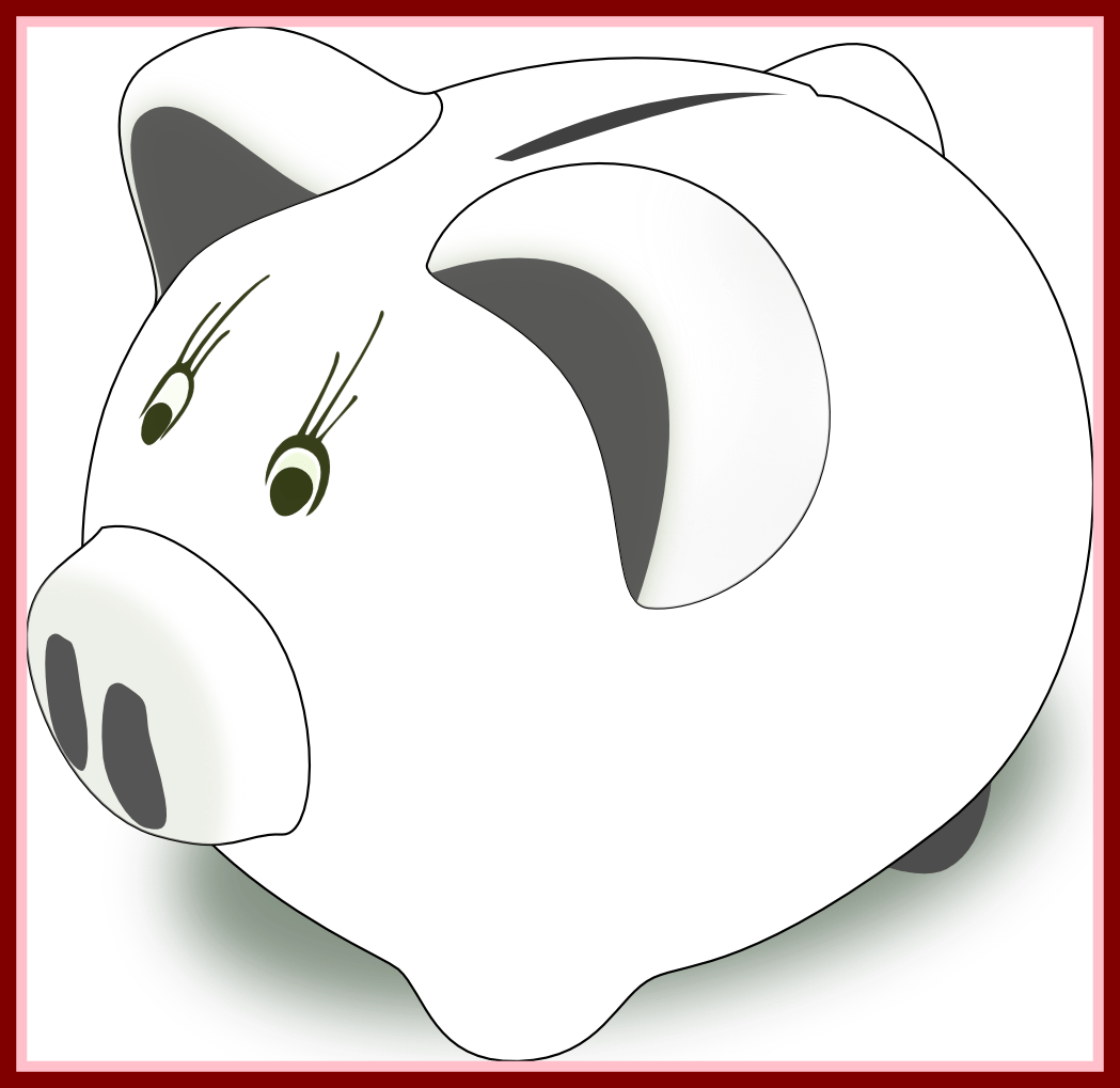 Clipart hippo black and white. At getdrawings com free
