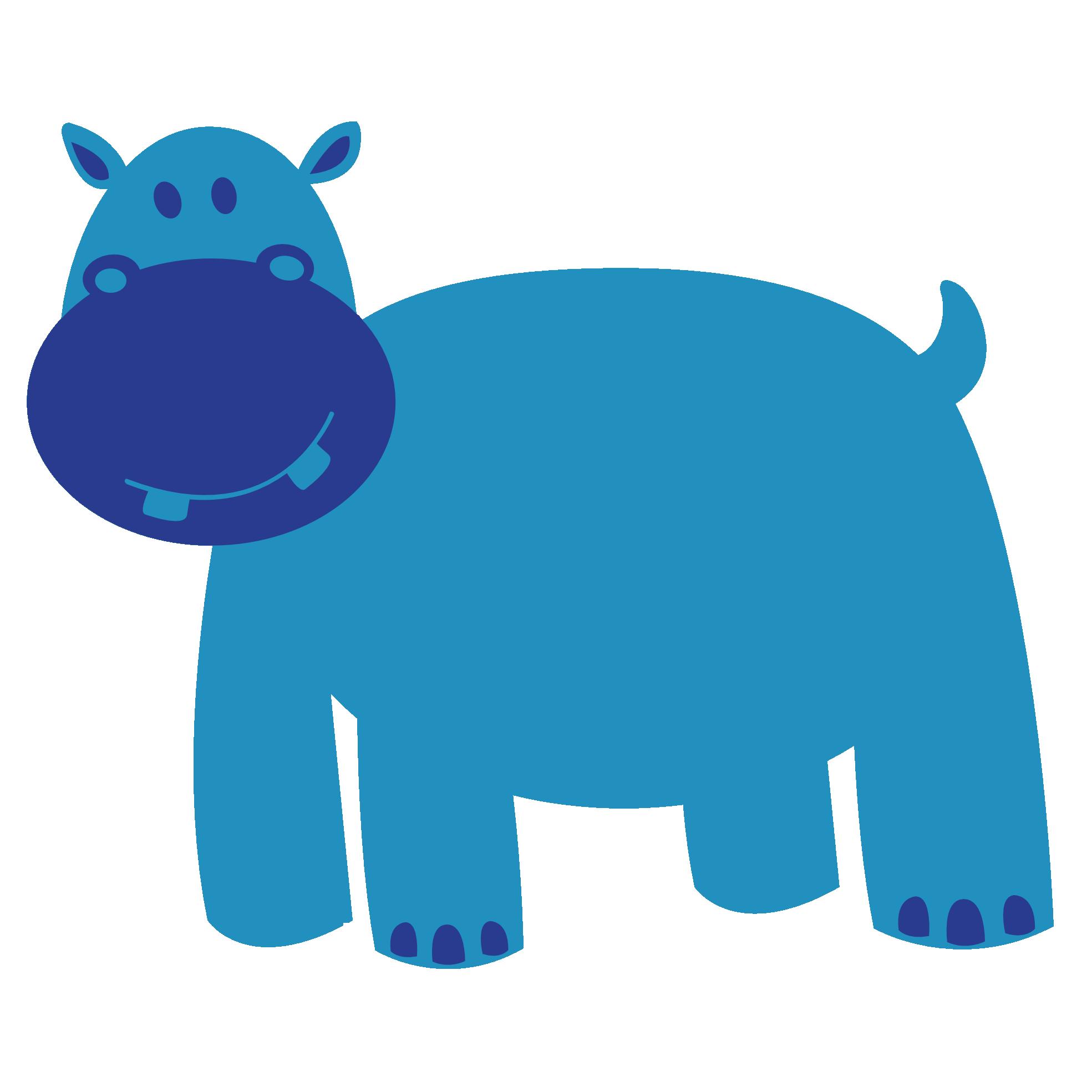 Geometry clipart animal. Clipartist net clip art
