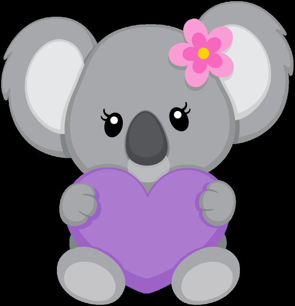Png pinterest bears clip. Koala clipart koala hug