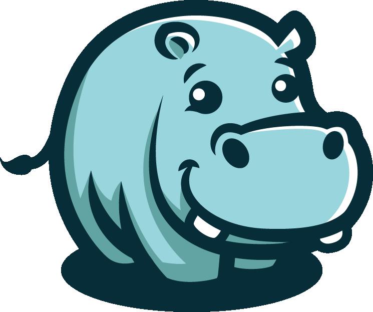 Hippo hipo