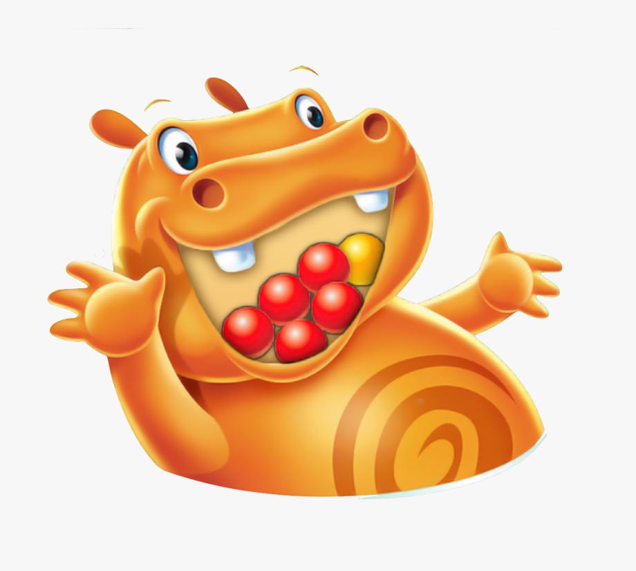 Clipart hippo hungry hippo. Ma hippos