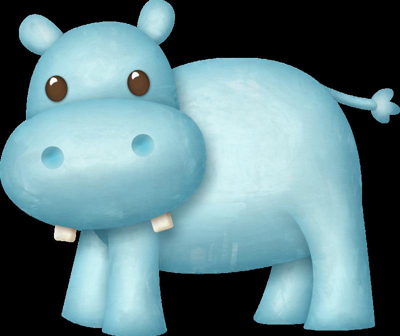 Kaagard jungleboogie hippo png. Hippopotamus clipart jungle