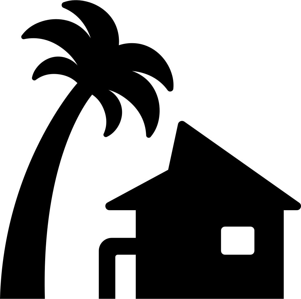 Home beach house