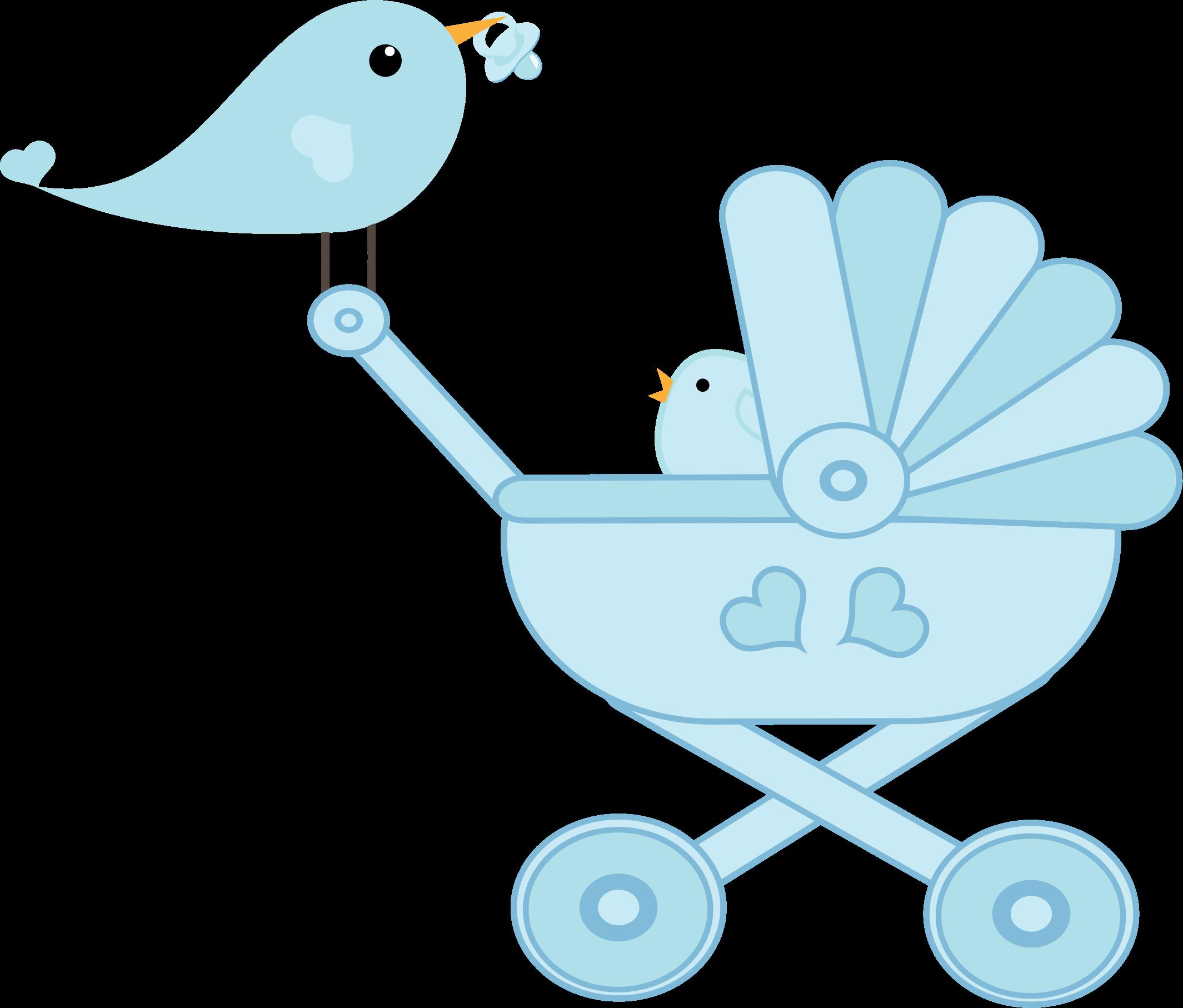 Brds baby boy pencil. Clipart home bird