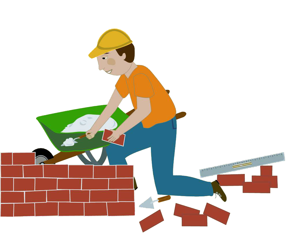 Brick wall clip art. Engineering clipart architectural engineering