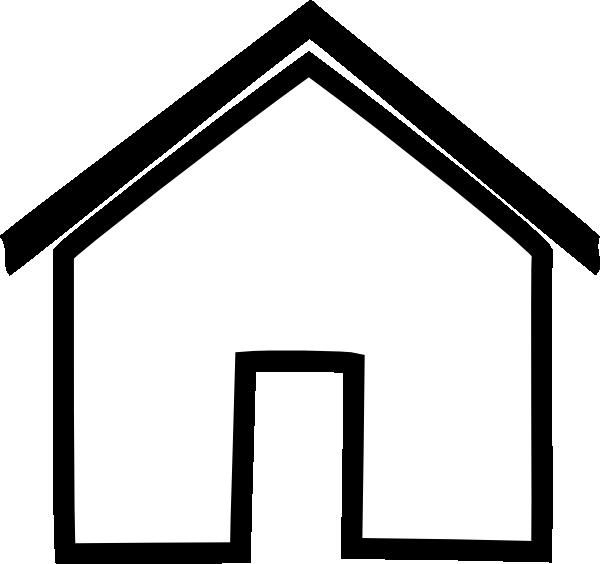 L clipart black and white. Home clip art clipartix