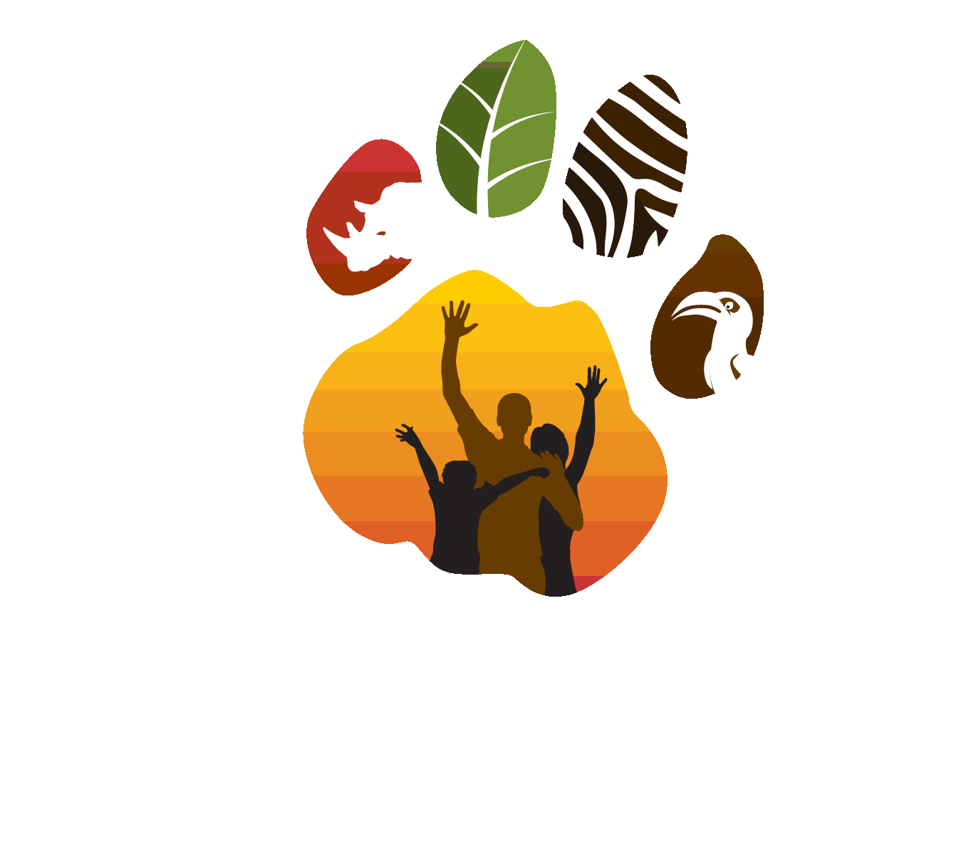 Clipart home economic. Madikwe game reserve official