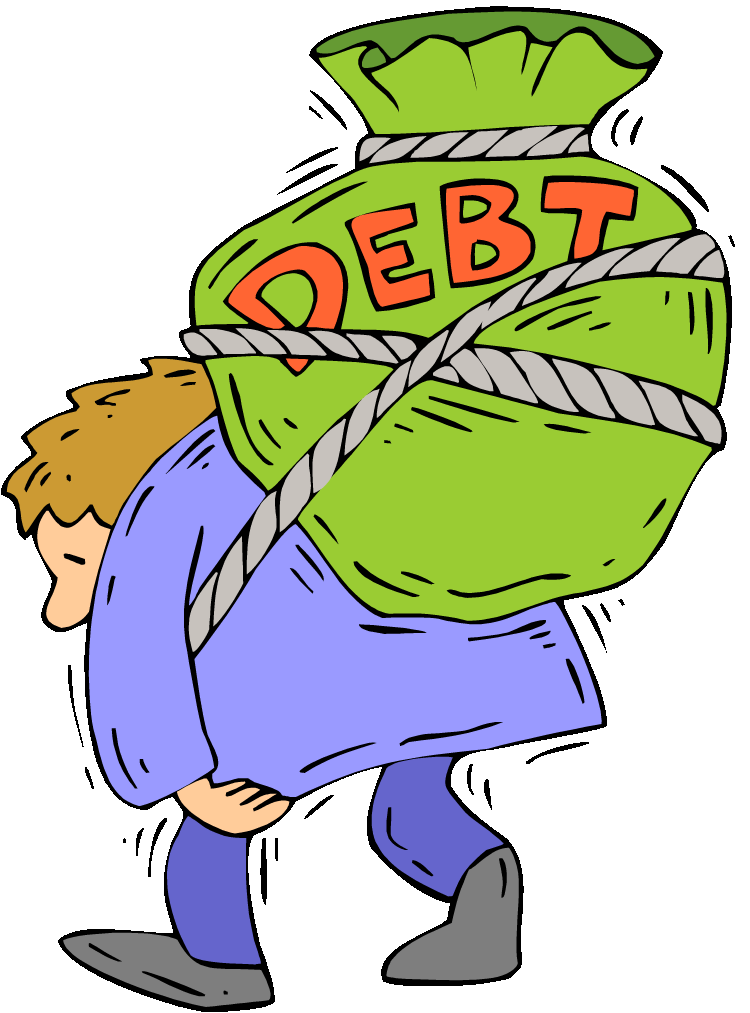 Juris debtor jurisdebtis twitter. Clipart home economic