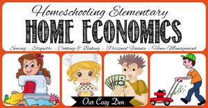 Clipart home economic. Economics free images at