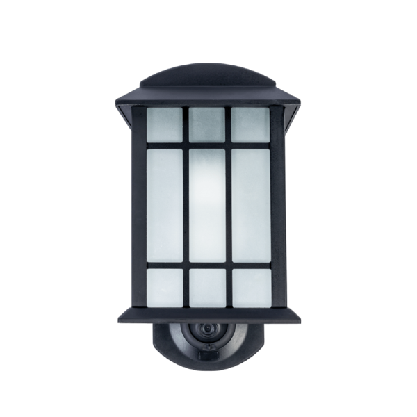 Outdoor light png mart. Outside clipart exterior