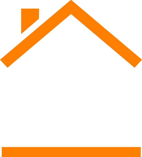 House clipart orange. Almost clip art at
