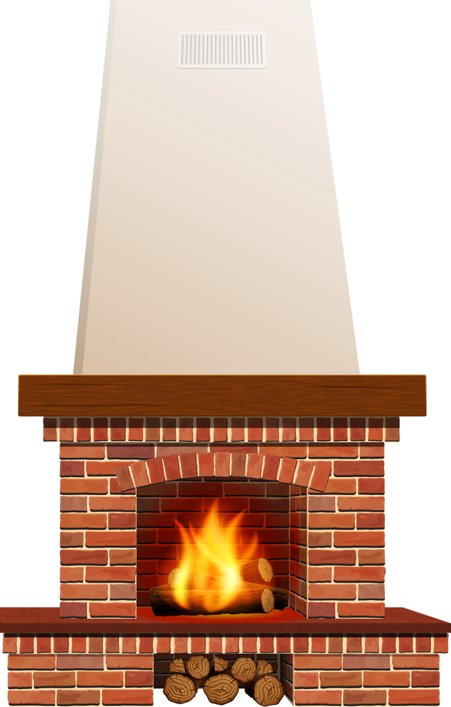 Ch b home pinterest. Fireplace clipart fireplace mantle