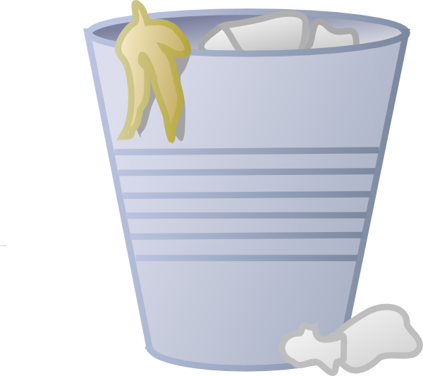 Water clipart garbage. Take out the clip