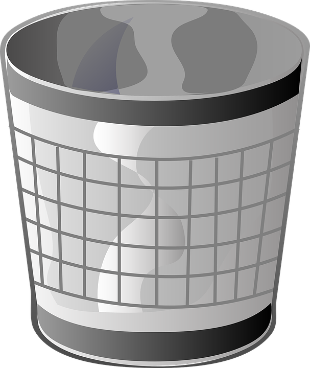 Buda tx official website. Garbage clipart waste material