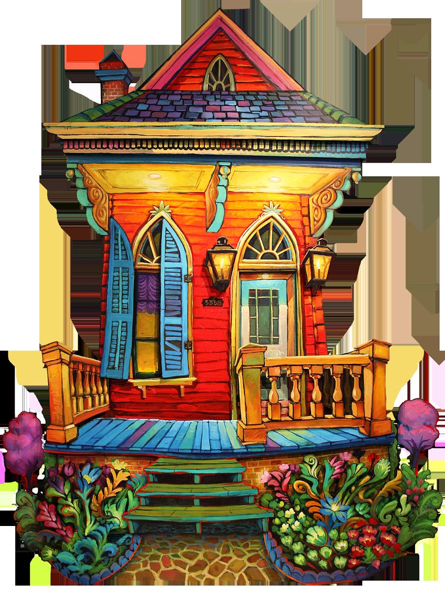 Gate clipart dream garden. Uptown png pixels ideas