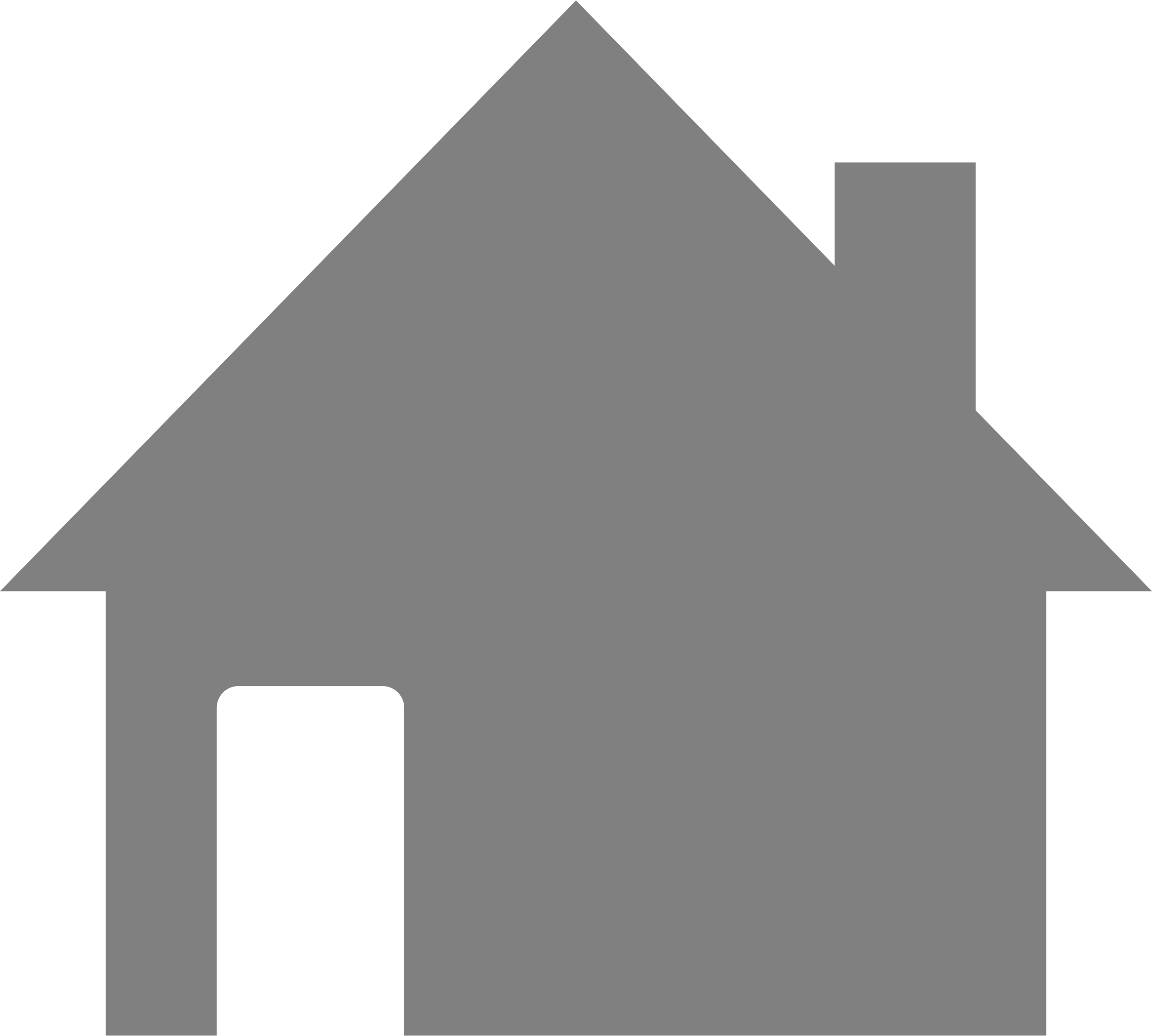 Cottage clipart black and white. House big image png