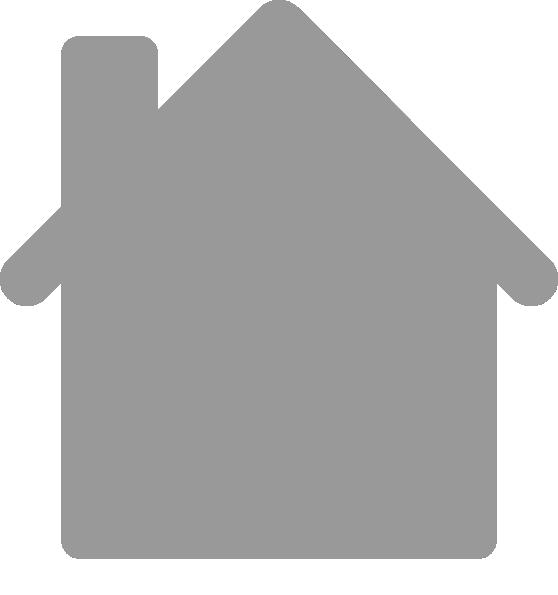 Home grey