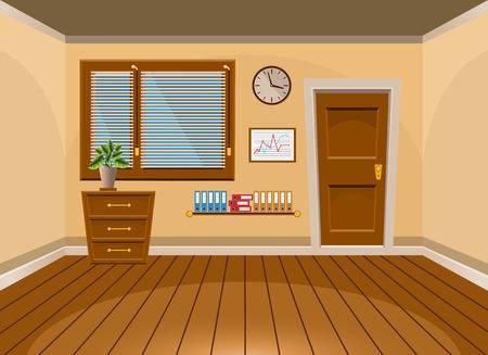 Home clipart hall. Hallway entrance x free