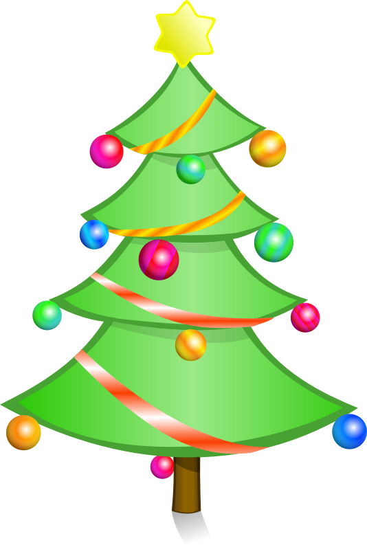 Clipart home holiday home. Safety general heating and