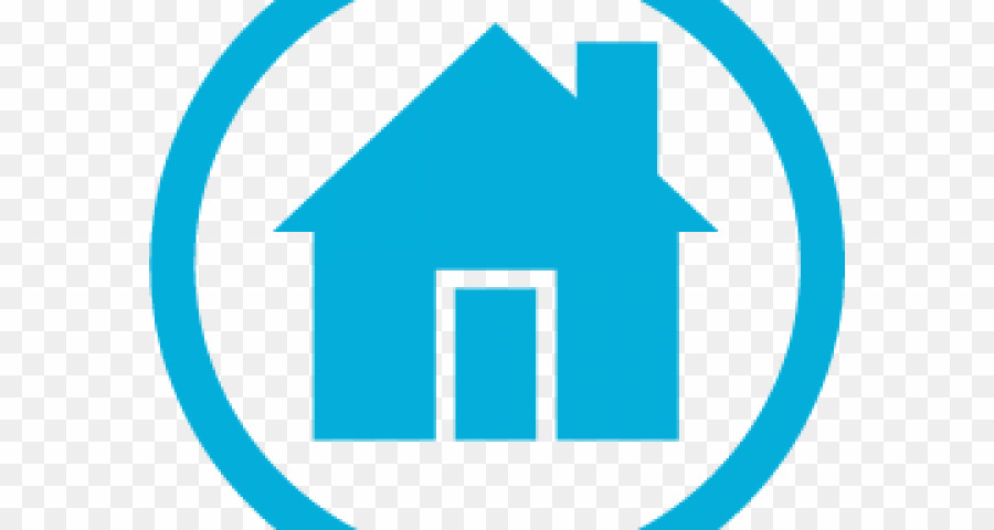 Home clipart home address. Icon