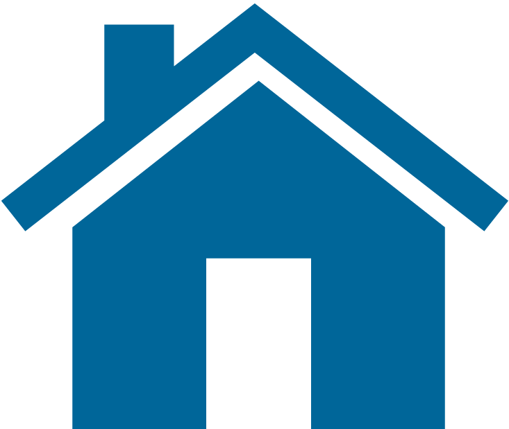 Mortgage information loan investment. Clipart home home improvement