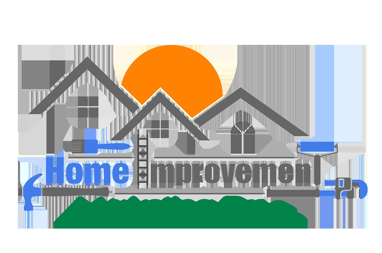 Marketing pros services himp. Clipart home home improvement