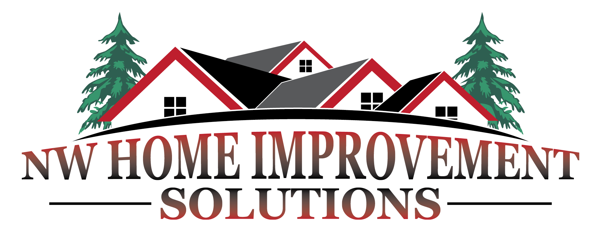 Clipart home home improvement. Rty picture