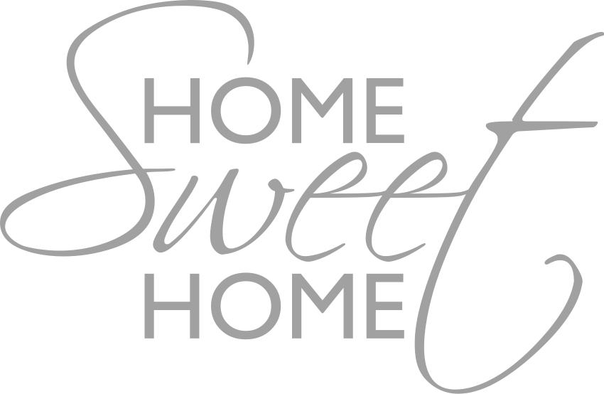 Clipart home home sweet home.  collection of png