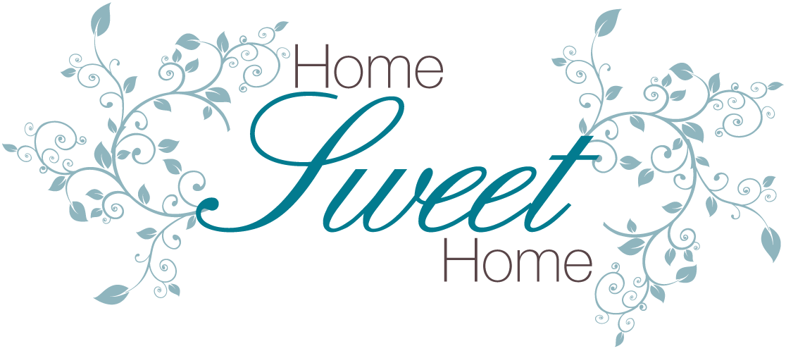 Clipart home home sweet home. Awesome designs contemporary decoration