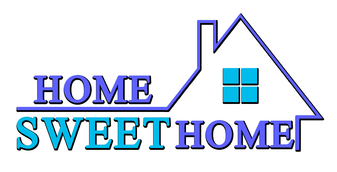 collection of images. Clipart home home sweet home
