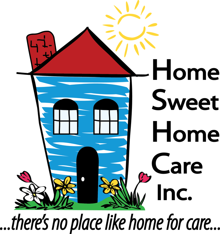 Clipart home home sweet home. Who are our members