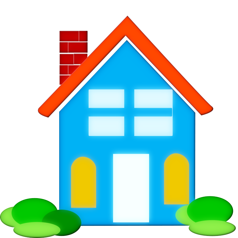 Clipart home home visit. Another daigle our study