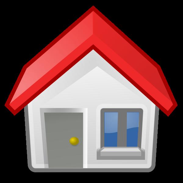 Home clipart home visit. File go svg wikipedia