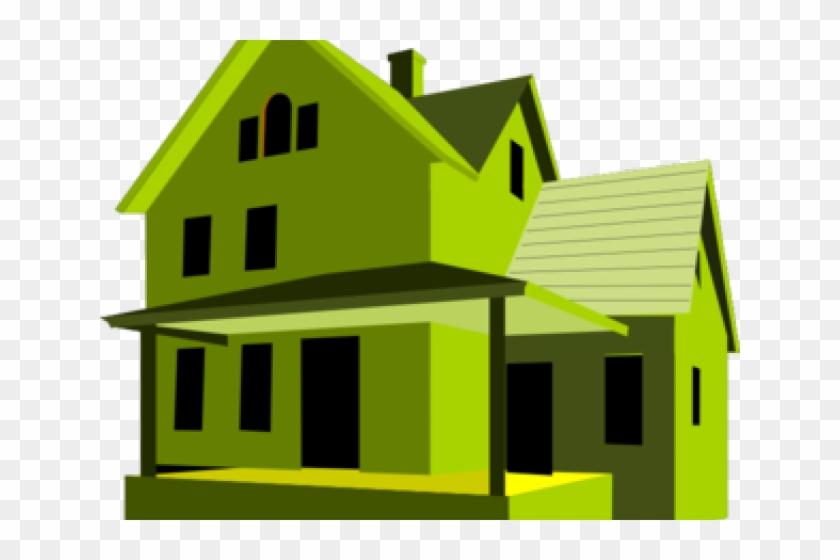 Clipart home housing. Estate hindi jaisi karni
