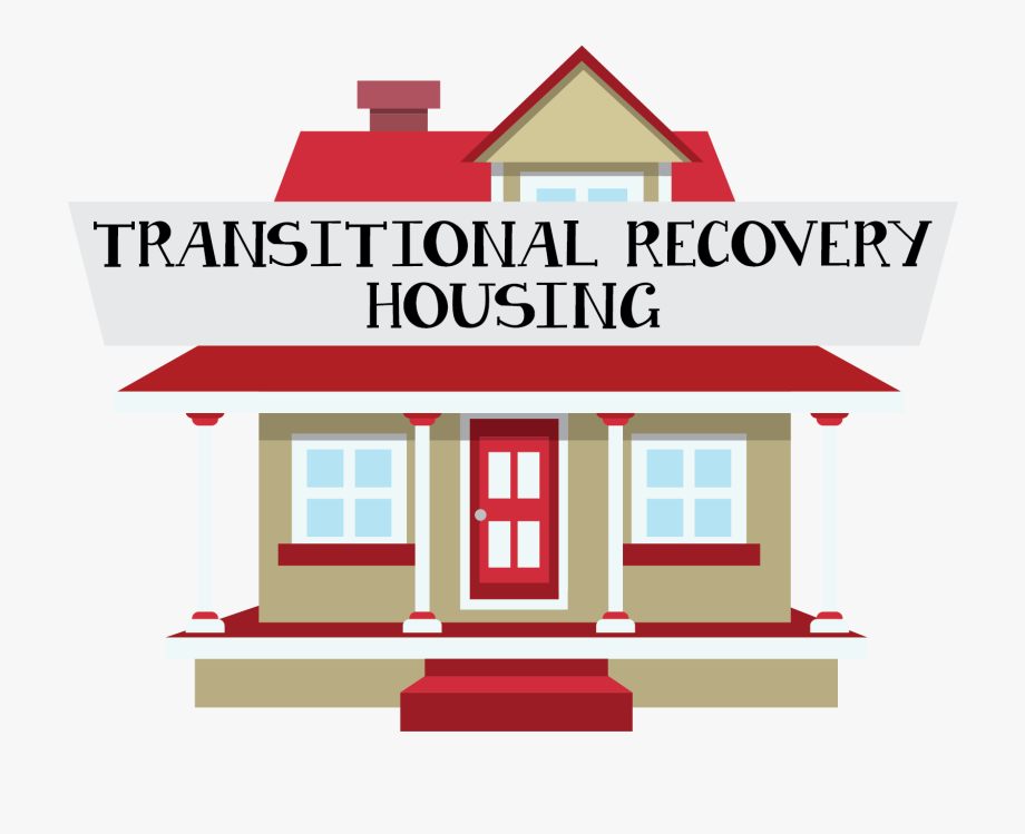House free cliparts on. Clipart home housing