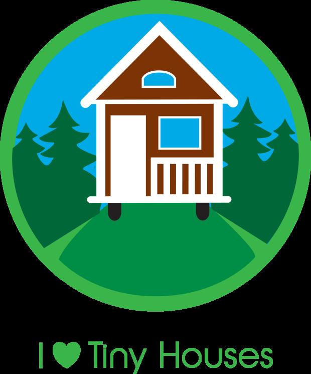 Clipart home housing development. Living tiny legally house