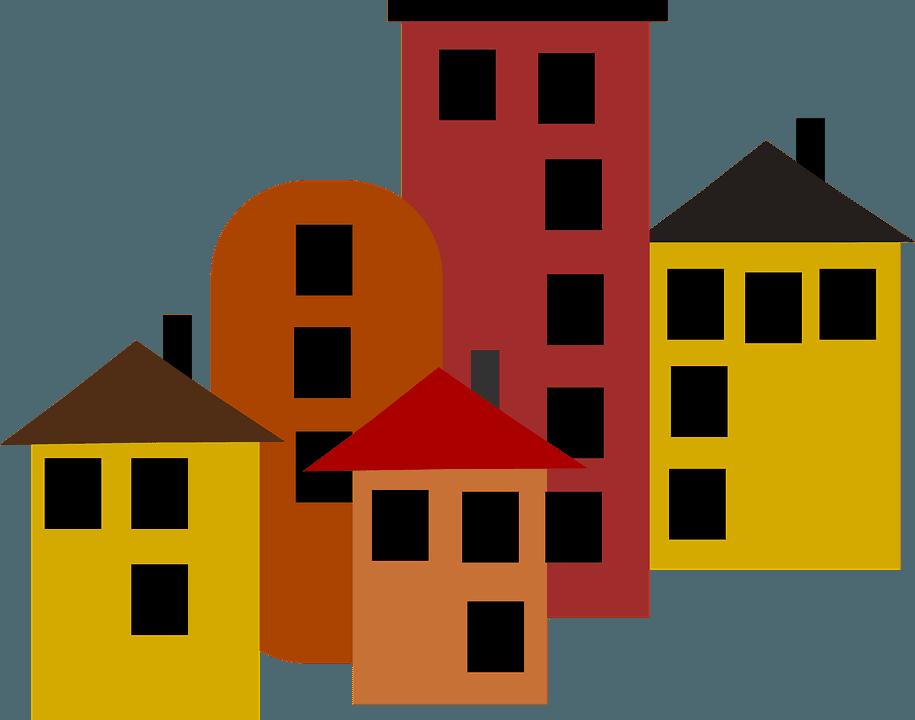 Kennebunk me official website. Clipart home housing development
