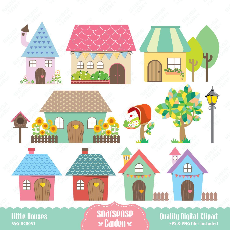 Hut clipart cute. Home illustration google search