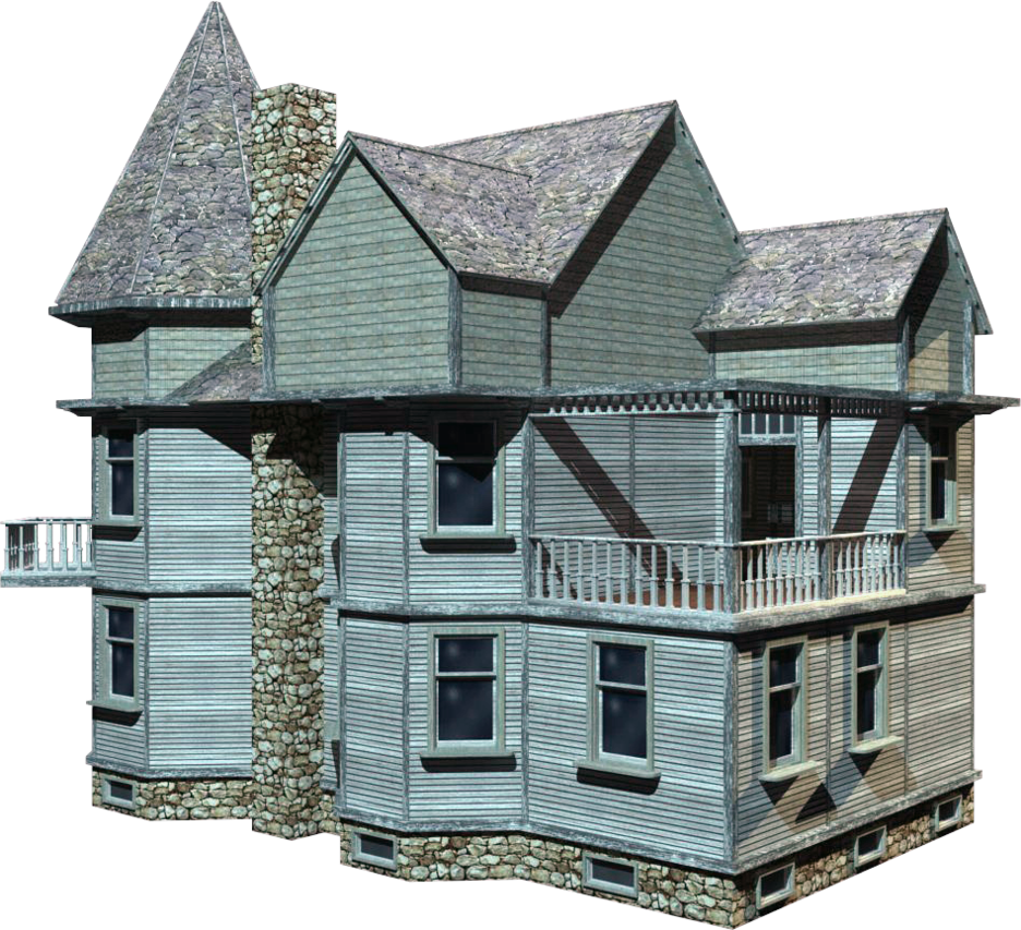 High resolution clipart free. Png house