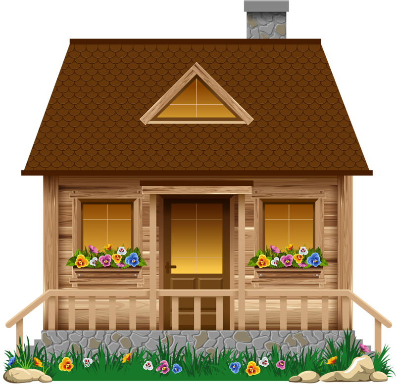 Home clipart chicken.  c png pinterest