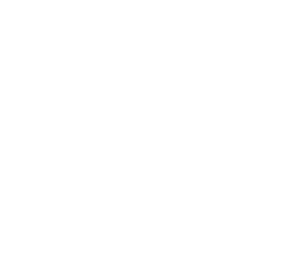 House outline panda free. Florida clipart black and white