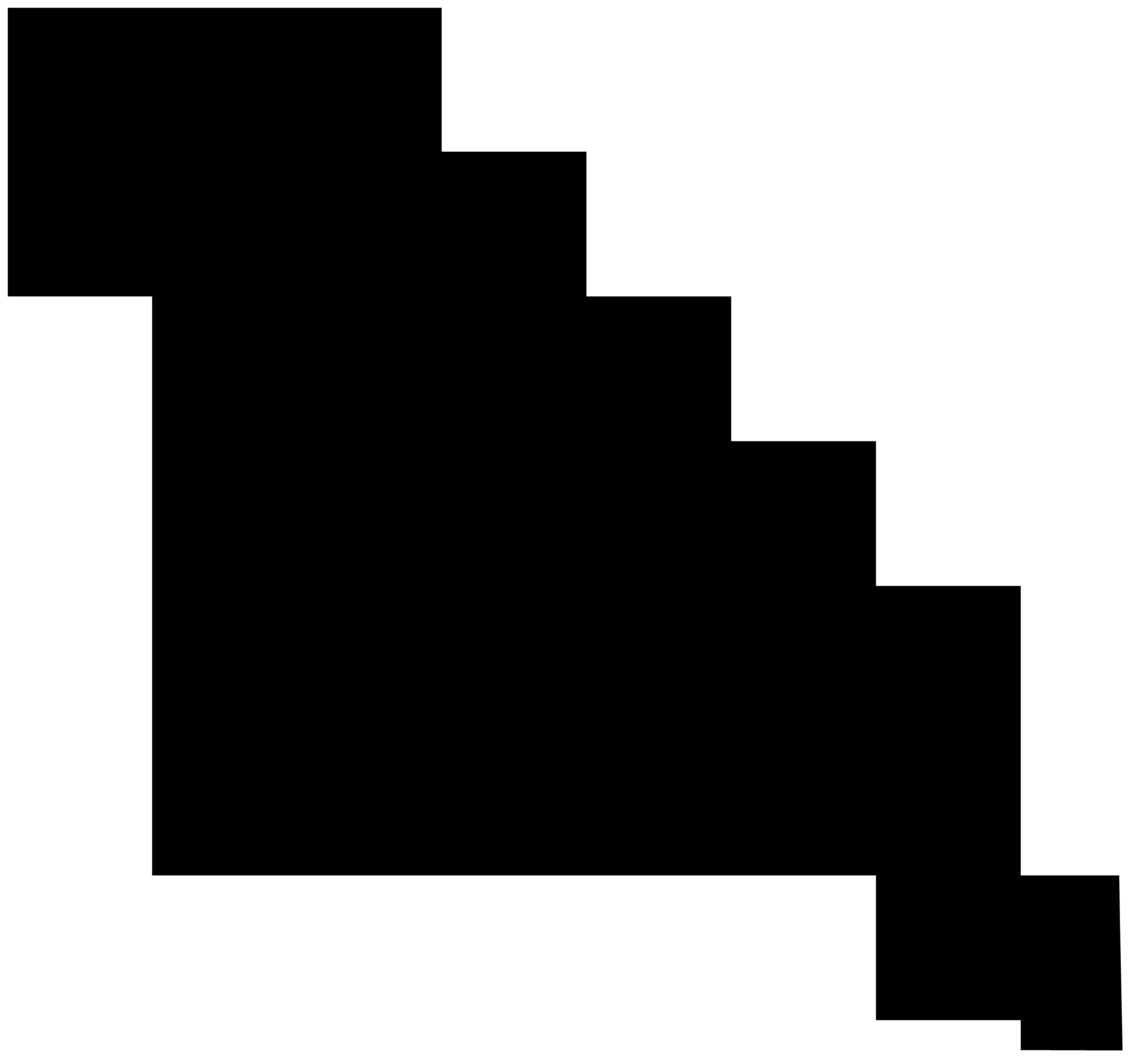 Png silhouette clip art. White clipart parrot