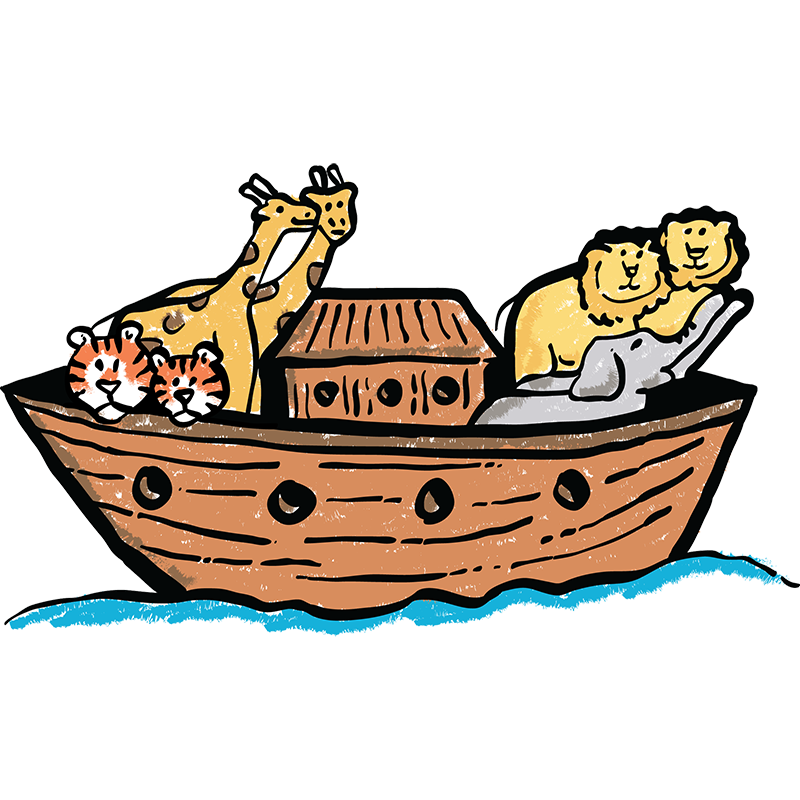 News clipart preschool. Kids in discovery short
