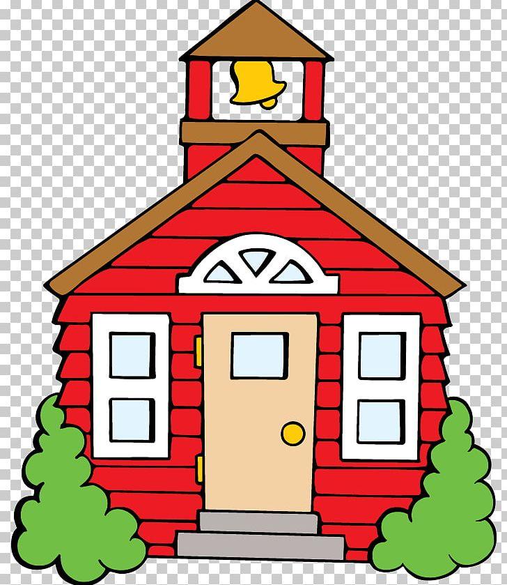 Preschool clipart school. Pre teacher classroom png