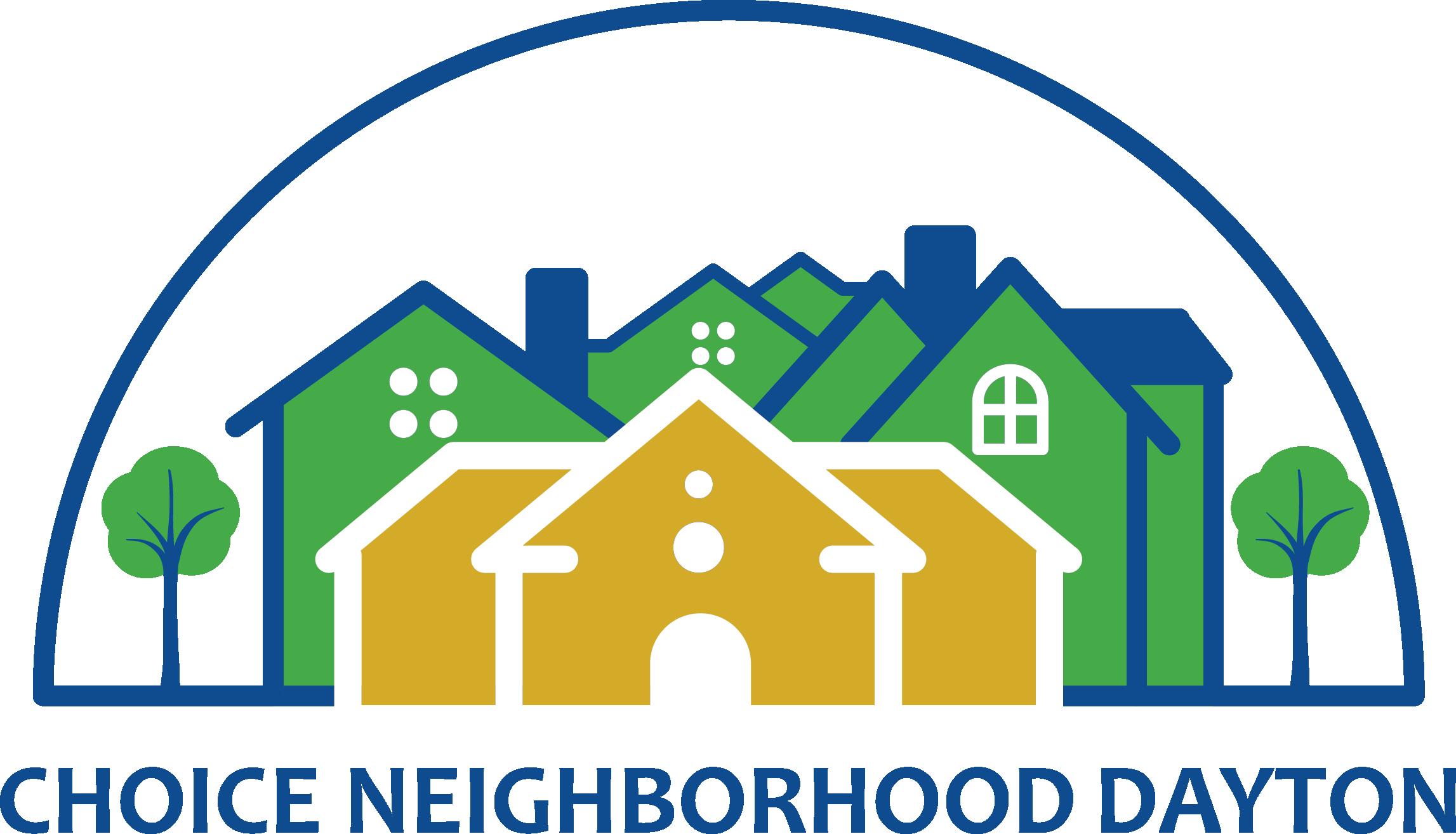 Neighborhood clipart housing estate. About dayton metropolitan