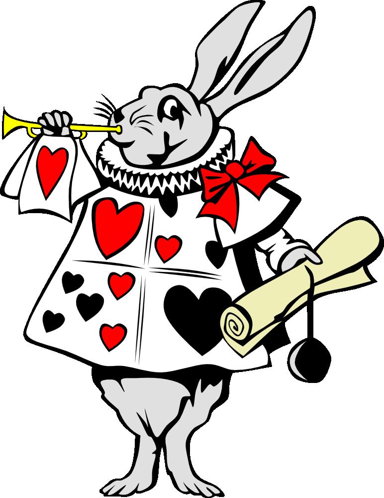 Pennies clipart ten. Onlinelabels clip art rabbit