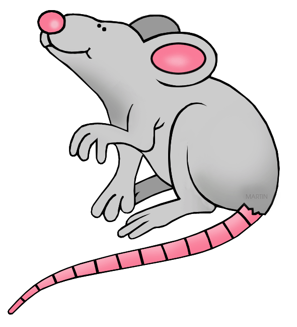 Animals clip art by. Home clipart rat